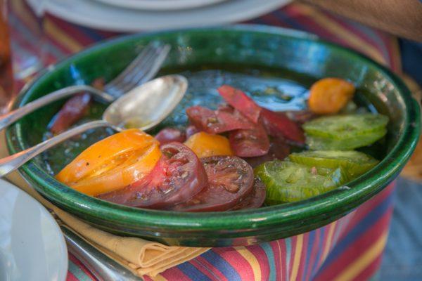 Tomates de Provence