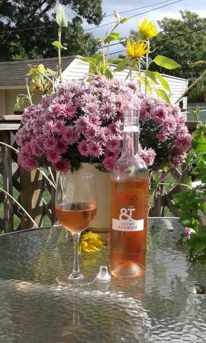 cotes-de-provence-rose-hb