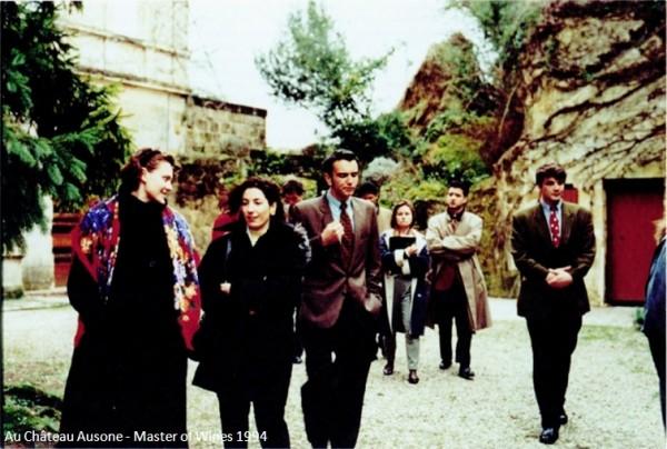 Chateau-Ausone-1994