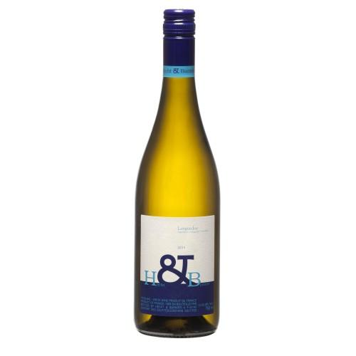 Languedoc blanc 2015