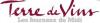 terre de vins – la sélection bettane et desseauve