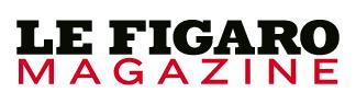 le figaromagazine