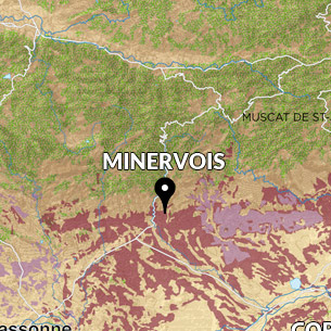 minervois