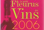 rp guide fleurus des vins