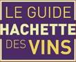 rp guide hachette