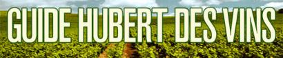 rp guide hubert des vins