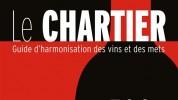 rp guide le chartier