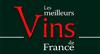 rp guide rvf des meilleurs vins de france