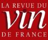 rp la revue du vin de france