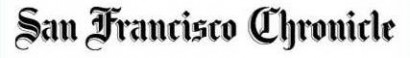rp logo san francisco chronicle