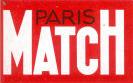 rp paris match special foire aux vins