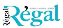 rp regal