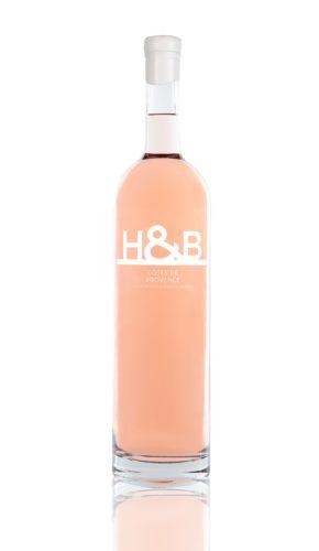 H&B Provence jeroboam