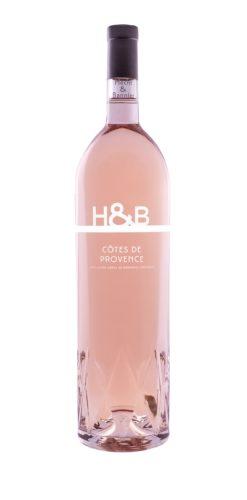 H&B Provence magnum