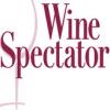 wine spectator / languedoc blanc2014