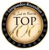 top 100 des vins du languedoc-roussillon – sud defrance