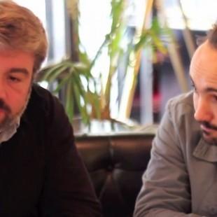 interview bettane & desseauve 2013