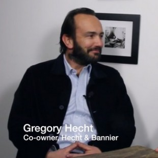 interview gregory hecht – grape collective, ny 2015