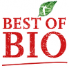 best of bio wine