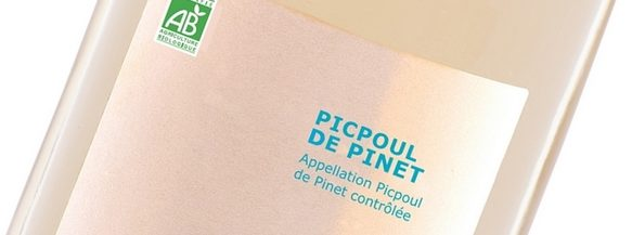 picpoul depinet